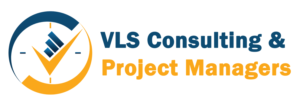 VLS Consulting Durban